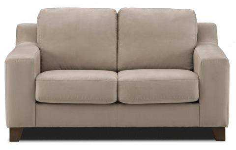 Palliser Furniture - Loveseat - 70289-03