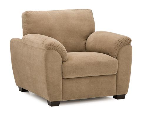 Palliser Furniture - Chair - 70347-02