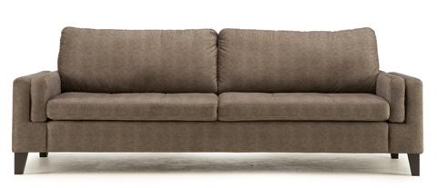Palliser Furniture - Sofa - 70390-01
