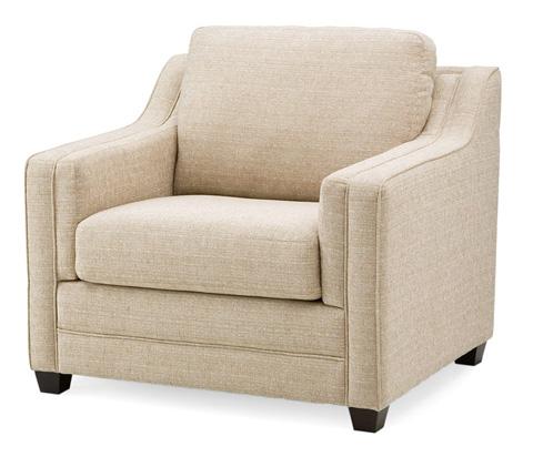 Palliser Furniture - Chair - 70500-95