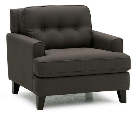 Palliser Furniture - Chair - 70575-02