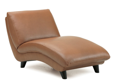 Image of Chaise