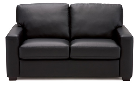 Palliser Furniture - Loveseat - 77322-03
