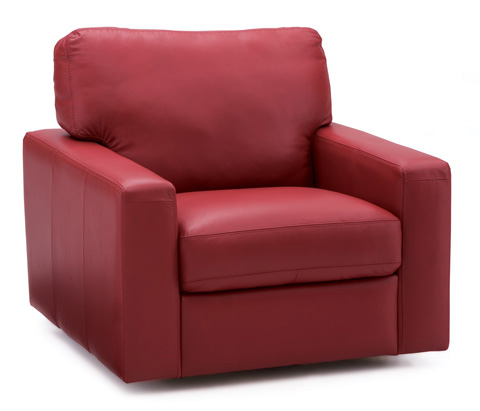 Palliser Furniture - Swivel Chair - 77322-33