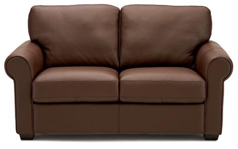 Palliser Furniture - Loveseat - 77326-03