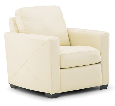 Palliser Furniture - Chair - 77342-02