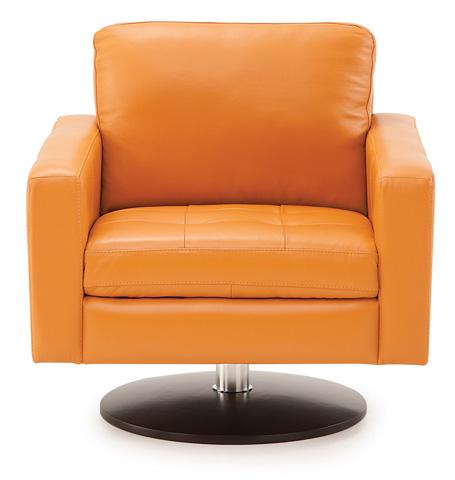 Palliser Furniture - Swivel Chair - 77556-33