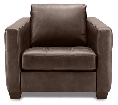 Palliser Furniture - Chair - 77558-02