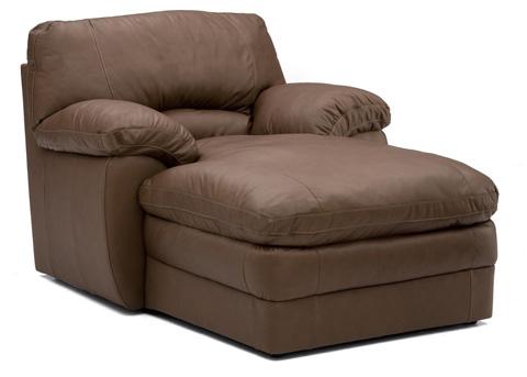 Palliser Furniture - Chaise - 77563-06