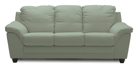 Palliser Furniture - Sofa - 77594-01