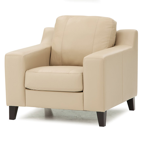 Palliser Furniture - Chair - 77609-02