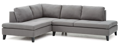 Palliser Furniture - Sectional - 70390-19/70390-36