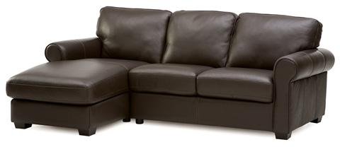 Palliser Furniture - Sectional - 77326-08/77326-16