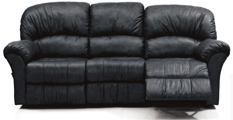 Palliser Furniture - Callahan Reclining Sofa - 41072-51