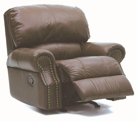 Palliser Furniture - Charleston Rocker Recliner - 41104-32