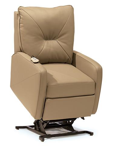 Palliser Furniture - Theo Power Lift Chair - 42002-36