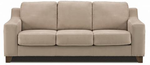 Palliser Furniture - Reed Sofa - 70289-01