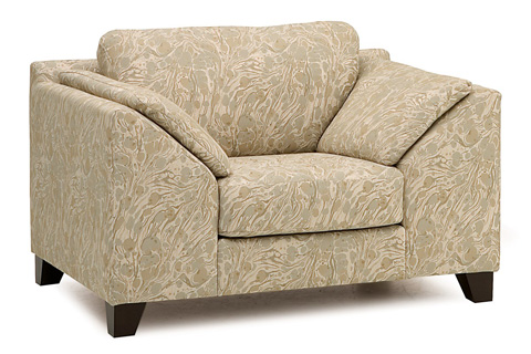 Palliser Furniture - Cato Chair - 70493-95