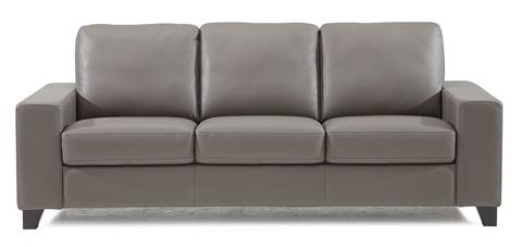 Palliser Furniture - Rockland Sofa - 77430-01