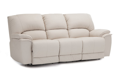 Palliser Furniture - Dallin Power Reclining Sofa - 41180-61
