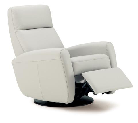 Palliser Furniture - Buena Vista Power Swivel Glider Recliner - 42207-38