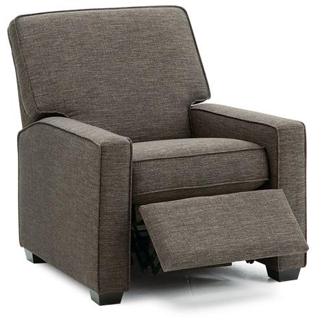 Palliser Furniture - Hammond Pressback Chair - 70426-62