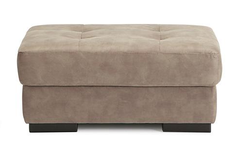 Palliser Furniture - Long Beach Ottoman - 70627-04