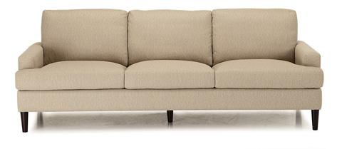 Palliser Furniture - Remington Sofa - 70638-01