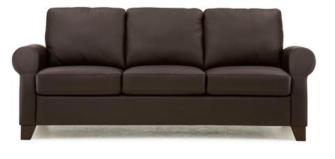 Palliser Furniture - Ottawa Sofa - 77338-01