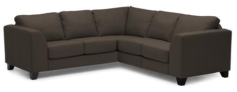Palliser Furniture - Juno Sectional Sofa - 77494-07/77494-40