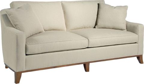 Pearson - Slope Arm Sofa - 2386-20