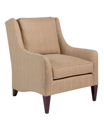 Pearson - Transitional Wing Chair - 290-00