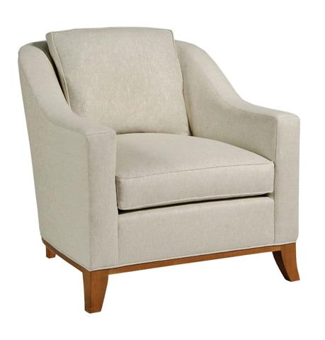 Pearson - Tub Arm Chair - 386-00