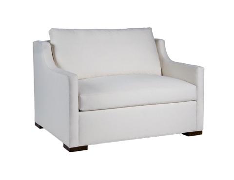 Pearson - Chair and a Half Sleeper - 4401-10