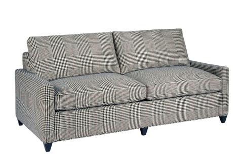 Pearson - Track Arm Sleep Sofa - 4409-20