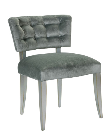 Image of Sylvia Dining Chair