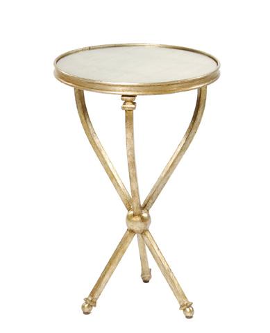 Pearson - Mitchell Tripod Table - 9660-28