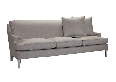 Image of Camille Sofa