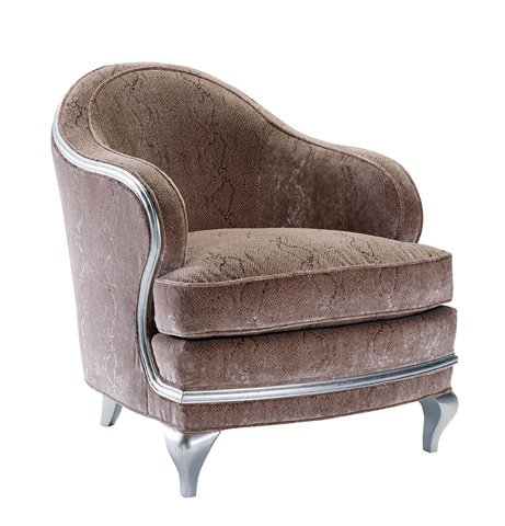 Pearson - Etienne Occasional Chair - 6803-00