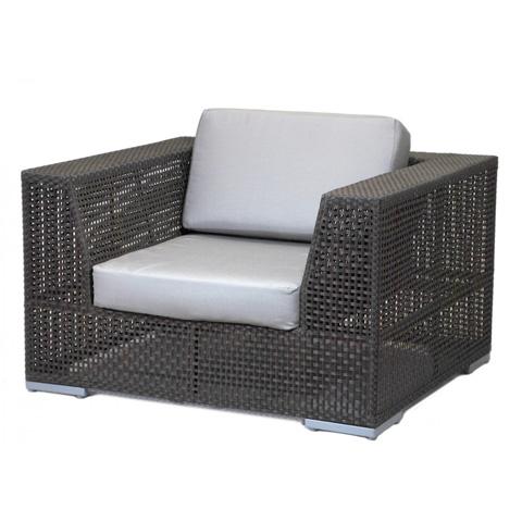 Pelican Reef - Atlantis Lounge Chair - 903-1323-JBP-C