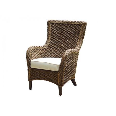 Image of Panama Jack Sanibel Lounge Chair