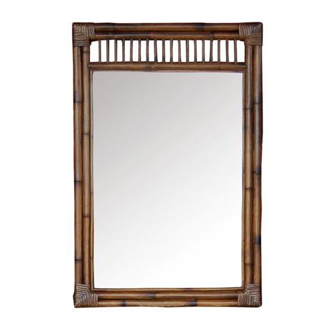 Image of Panama Jack Bora Bora Mirror