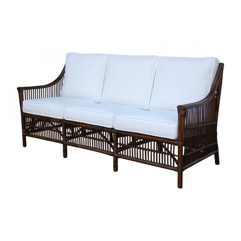 Image of Panama Jack Bora Bora Sofa