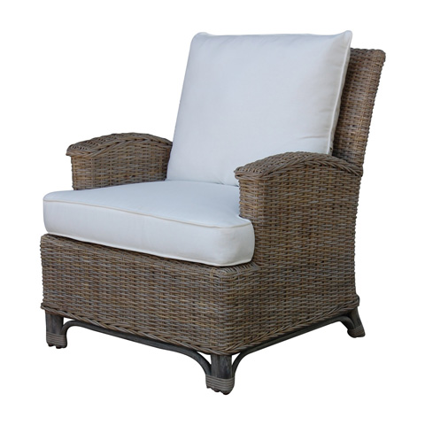 Image of Panama Jack Exuma Lounge Chair