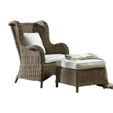 Image of Panama Jack Exuma Occasional Chair