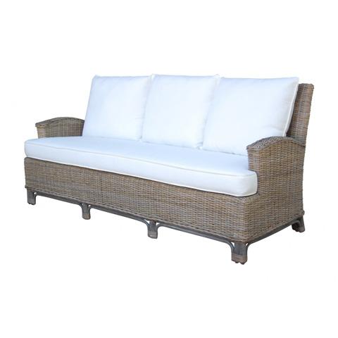 Image of Panama Jack Exuma Sofa