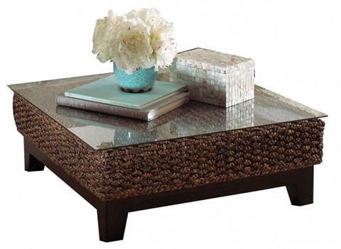 Image of Sanibel Coffee Table