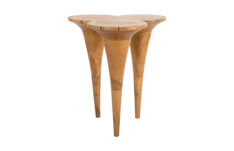 Phillips Collection - Butterfly Bar Table - TH56583