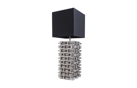 Phillips Collection - Arete Table Lamp - CH65062