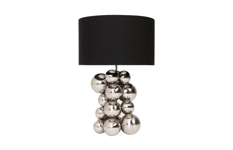 Phillips Collection - Frizzante Table Lamp - CH65065